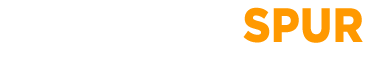 Silver Spur Concrete Contractors
