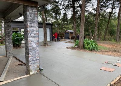 residential-concrete-conctractor-silver-spur-concrete