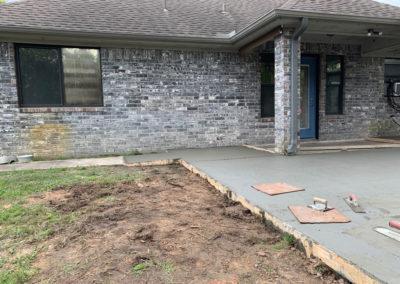 residential-concrete-conctractor-silver-spur-concrete-3