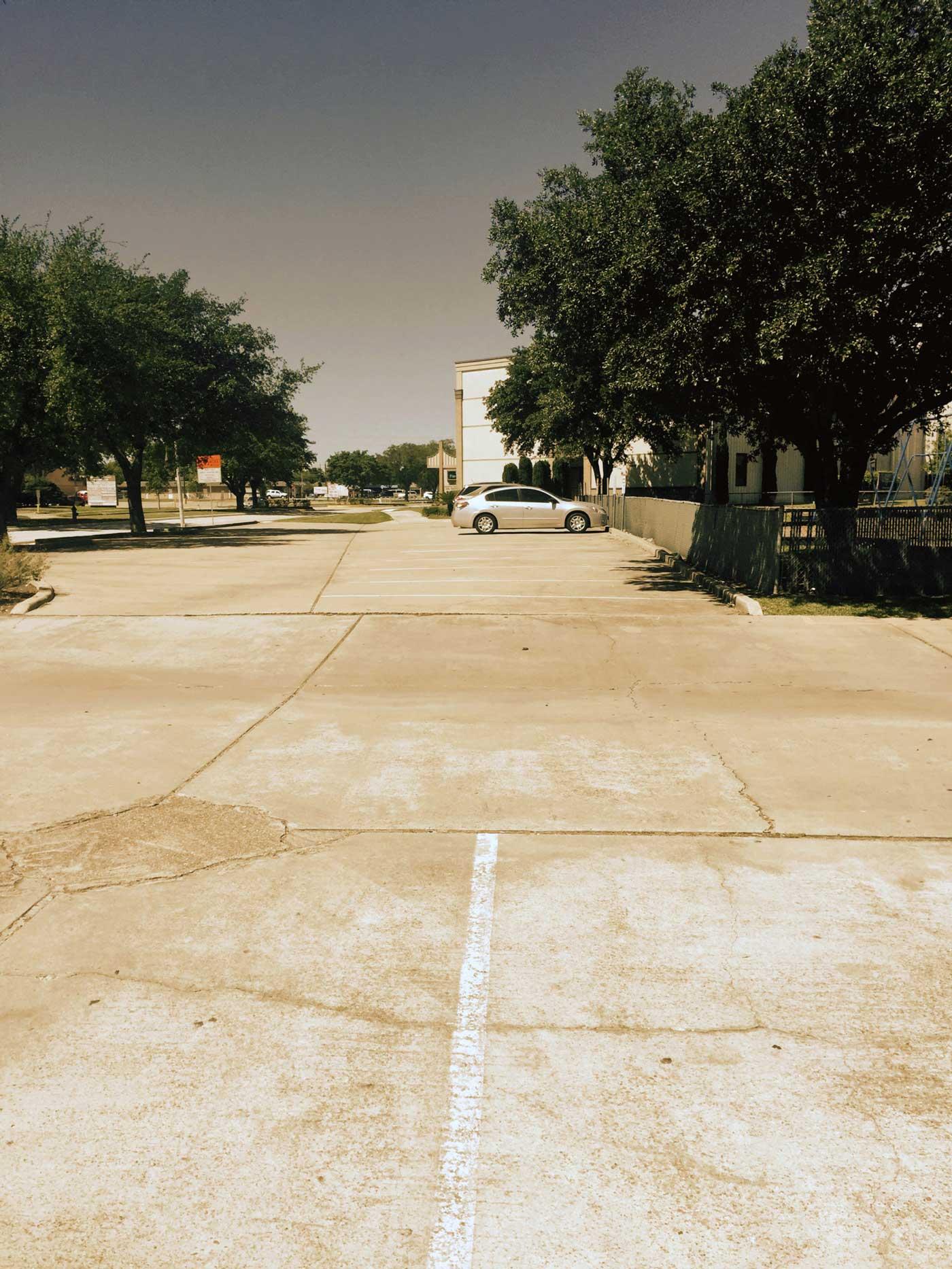 concrete-parking-lots-silver-spur-contractors-long-scaled